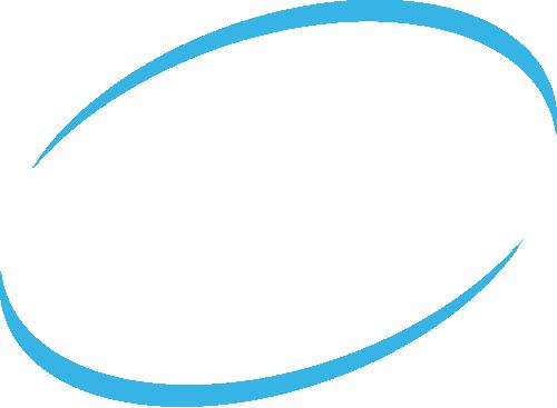 Förskolorna IQRA - Väst logotyp